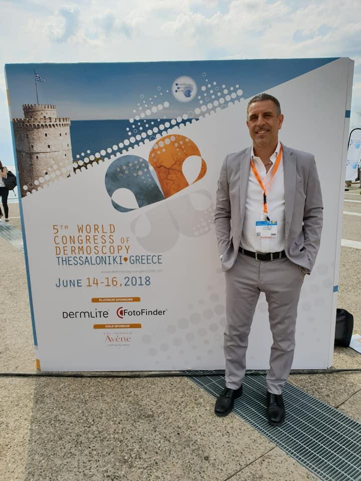 domenico piccolo 5 congresso dermoscopia tessalonico grecia giugno 2018.jpg