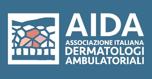 AIDA - Associazione Italiana Dermatologi Ambulatoriali