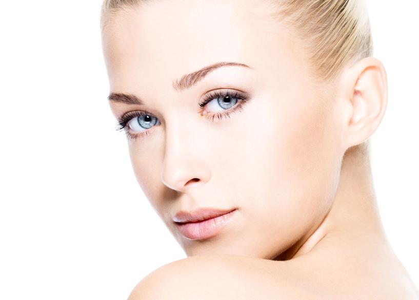 Skin Center Centro Laser Dermoestetico Pescara