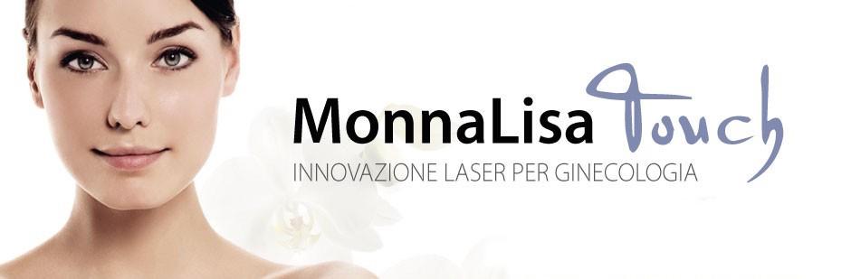 domenico piccolo skin center monnalisa touch