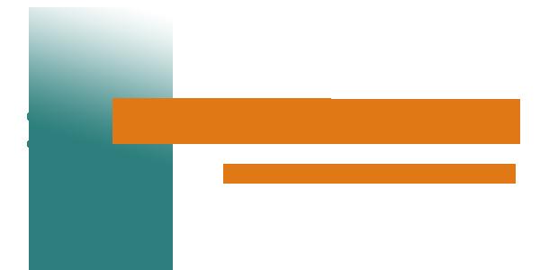 Skin Center – Dermatologia medica chirurgica oncologica, medicina estetica – Pescara Avezzano L'Aquila
