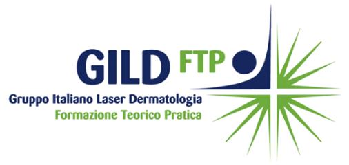 gild ftp DERMATOLOGO DOMENICO PICCOLO
