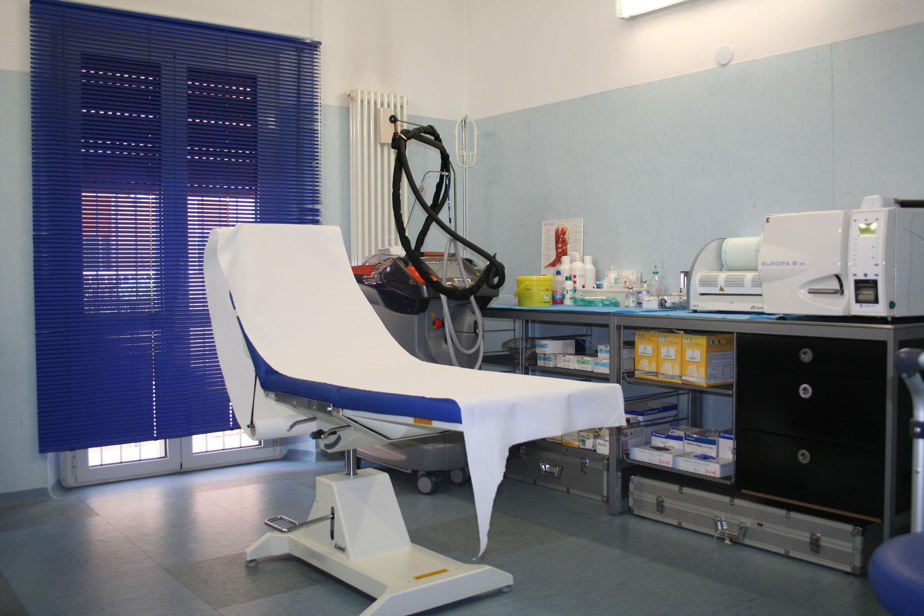 Circuito Skin Center - SEDI A PESCARA, AVEZZANO, L'AQUILA