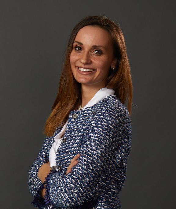 Marta Buzzi - Centro laser dermoestetico